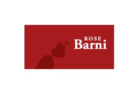 ROSETO CARLA FINESCHI ®