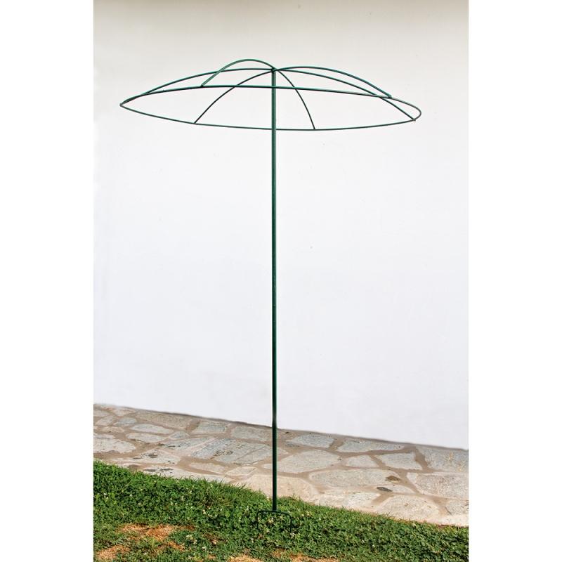 ombrello ø110 alt170 | cod.81030 | Rose Barni